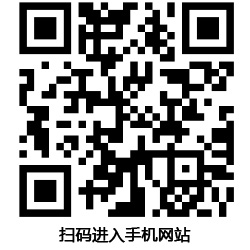 weixin1.jpg